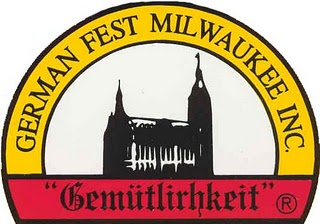 germanfestmilwaukee16.jpg